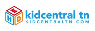 Kidcentral tn